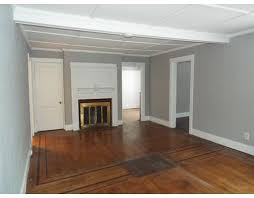 Hardwood Floor Apartment Boston Herald Real Estate For Sale And Rentals Classifieds