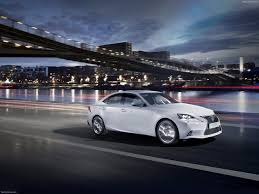 tuned lexus is 250 lexus is 2014 pictures information u0026 specs