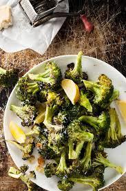barefoot contessa roasted broccoli magic broccoli recipetin eats