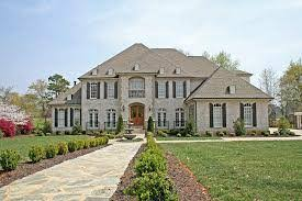3 bedroom apartments for rent in nashville tn apartment 3 bedroom apartments for rent in nashville tn decorating