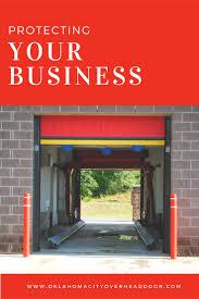 Overhead Door Augusta Ga by 15 Best Commercial Rolling Steel Doors Images On Pinterest Steel