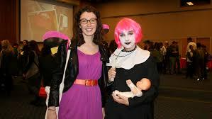 Distasteful Halloween Costumes College Joins Trend Discouraging Offensive Halloween Costumes