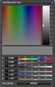 substance painter to octane render workflow