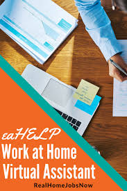 Home Design Assistant Jobs by Eahelp Work From Home As A Virtual Assistant