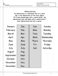 days of the week social studies pinterest english teaching
