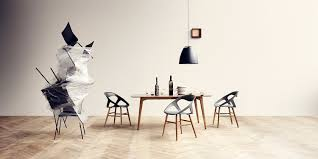 Esszimmertisch Und St Le Dining Table Www Bolia Com The Chairs Are Amazing Dining Tables
