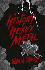 Korn Blind Lyrics The Worst Thing Nu Metal Ever Did Was Ruin Machine Head