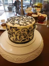 custom decorated cakes ida u0027s cupcake cafe