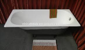 corner bathtub low price various dimensions used bathtub buy
