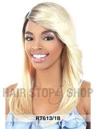beshe 1b wine beshe premium flick wig