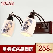 china porcelain chinese lamps china porcelain chinese lamps