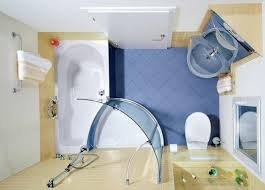 bathroom vanities 36 inch home depot blue mosaic tile