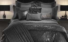 Bedspreads Sets King Size Bedding Set Fantastic Black And Silver King Size Bedding Sets
