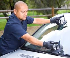 replacing glass in a door windshield repair nampa id windshield chip repair boise
