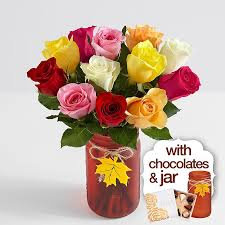 cheapest flowers cheap flowers delivered cheap flower delivery from 19 99