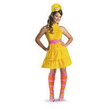 Twilight Sparkle Halloween Costume Disguise Costumes Kmart