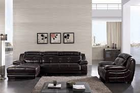 Corner Sofa Leather Sale 2016 Set New Arrival Beanbag Chaise Sectional Sofa Sale