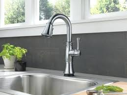 touch kitchen faucet touch kitchen faucets pentaxitalia com