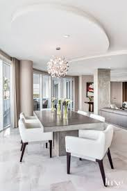 382 best dining images on pinterest luxury homes dining room