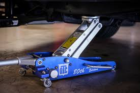 Otc Floor Crane by Otc Stinger 10 Ton Floor Jack Carpet Vidalondon