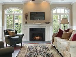 lower heating bills and increase efficiency heatilator