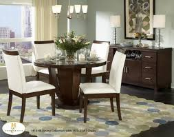 Kitchen Furniture Toronto Dining Tables Dining Room Table Toronto Modern Dining Room