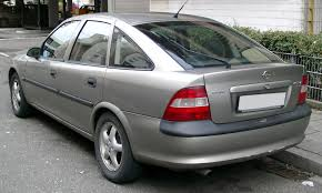 astra opel 2000 opel astra 2 2 2000 auto images and specification