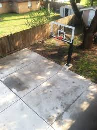 this pro dunk platinum looks great from all angles