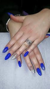 xl nails u0026 spa home facebook