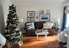 Tall Christmas Decorations by Prepare Your Living Room Decorations For Christmas Christmas Decor