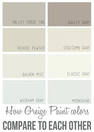 light warm gray paint warm gray paint colors best the perfect color is images on colors
