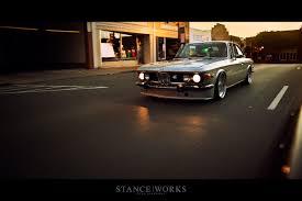 100 cars blog archive a lucky find 1971 bmw e9 2800cs