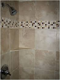 bathroom mosaic ideas bathroom bathroom tiles pictures for small bathroom mosaic