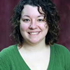 Kate White Defends Dissertation   Slavic and Eastern European     Slavic and Eastern European Languages and Cultures   The Ohio     Cogratulations to Kate White  who successfully defended her dissertation  quot Second Language Vocabulary Acquisition in Context quot  at the end of April