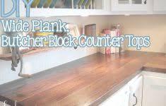 diy kitchen countertops ideas gray kitchen cabinets white island