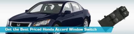 honda accord window switch window switches dorman standard