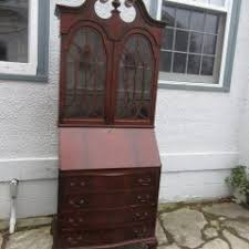 antique china cabinets for sale antique china cabinets triple bow cabinets for sale oak china
