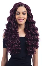 model model crochet hair model model glance braid 3x pre loop soft roll 14 inch