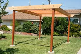 how to build a grape trellis plans u2014 farmhouse design and