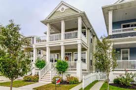 ocean city nj vacation rentals berger realty 304 atlantic ocean city for sale