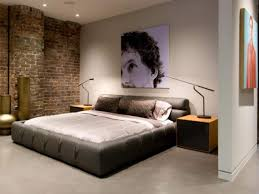 Cool Bedroom Designs For Men Interior Design Inspirations - Bedroom designs men