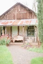 old georgia country store barns windmills u0026 abandoned buildings