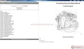 cummins 6ct8 3 g2 service manual auto repair manual forum