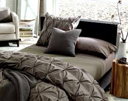 West Elm Pintuck Duvet Cover 54 Best West Elm Images On Pinterest West Elm For The Home And Home