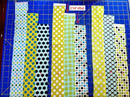 best 25 lone star quilt ideas on pinterest lone star quilt