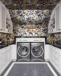 Laundry Room Decorations For The Wall by 7 Stylish Laundry Room Decor Ideas Hgtv U0027s Decorating U0026 Design