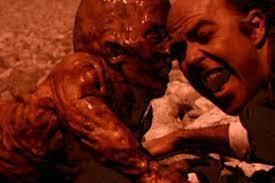 Reggie Banister Reggie Bannister Archives Horror Freak News