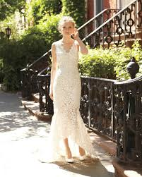 wedding dress rental bali modern wedding dresses martha stewart weddings