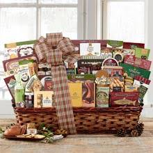 gift basket business executive gift baskets by the gift basket pros