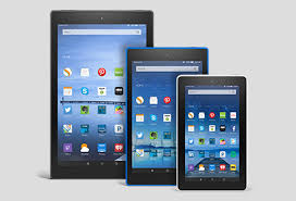will there be black friday movie deals at amazon deals and offers on kindle fire echo devices u2013 official site